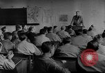 Image of Colonel Damon Gun Germany, 1945, second 58 stock footage video 65675042613