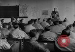 Image of Colonel Damon Gun Germany, 1945, second 59 stock footage video 65675042613