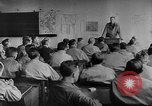 Image of Colonel Damon Gun Germany, 1945, second 61 stock footage video 65675042613