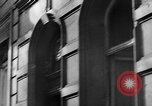 Image of Allied headquarters Germany, 1945, second 30 stock footage video 65675042614