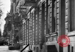 Image of Allied headquarters Germany, 1945, second 32 stock footage video 65675042614