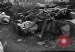 Image of Allied headquarters Germany, 1945, second 58 stock footage video 65675042614