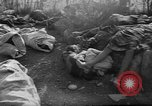 Image of Allied headquarters Germany, 1945, second 59 stock footage video 65675042614