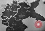 Image of German civilians Germany, 1946, second 57 stock footage video 65675042617
