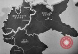 Image of German civilians Germany, 1946, second 58 stock footage video 65675042617