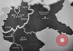 Image of German civilians Germany, 1946, second 60 stock footage video 65675042617