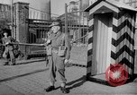 Image of coal mining Germany, 1946, second 14 stock footage video 65675042618