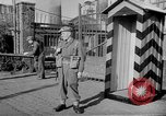 Image of coal mining Germany, 1946, second 15 stock footage video 65675042618