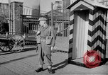 Image of coal mining Germany, 1946, second 17 stock footage video 65675042618