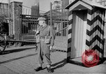 Image of coal mining Germany, 1946, second 18 stock footage video 65675042618