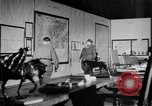 Image of coal mining Germany, 1946, second 19 stock footage video 65675042618