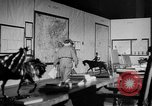 Image of coal mining Germany, 1946, second 20 stock footage video 65675042618