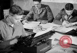 Image of coal mining Germany, 1946, second 25 stock footage video 65675042618