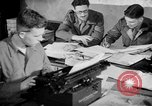 Image of coal mining Germany, 1946, second 28 stock footage video 65675042618