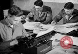 Image of coal mining Germany, 1946, second 29 stock footage video 65675042618