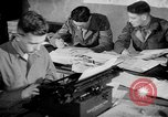 Image of coal mining Germany, 1946, second 31 stock footage video 65675042618