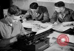 Image of coal mining Germany, 1946, second 32 stock footage video 65675042618