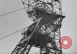 Image of coal mining Germany, 1946, second 34 stock footage video 65675042618