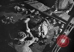 Image of coal mining Germany, 1946, second 35 stock footage video 65675042618