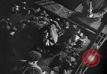 Image of coal mining Germany, 1946, second 36 stock footage video 65675042618