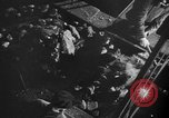 Image of coal mining Germany, 1946, second 37 stock footage video 65675042618