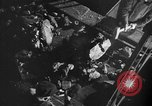Image of coal mining Germany, 1946, second 38 stock footage video 65675042618