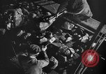 Image of coal mining Germany, 1946, second 40 stock footage video 65675042618
