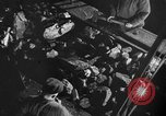 Image of coal mining Germany, 1946, second 41 stock footage video 65675042618