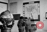 Image of coal mining Germany, 1946, second 46 stock footage video 65675042618