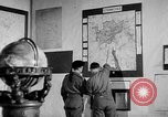 Image of coal mining Germany, 1946, second 47 stock footage video 65675042618