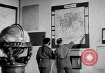 Image of coal mining Germany, 1946, second 48 stock footage video 65675042618