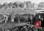 Image of coal mining Germany, 1946, second 58 stock footage video 65675042618