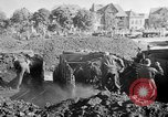 Image of coal mining Germany, 1946, second 59 stock footage video 65675042618
