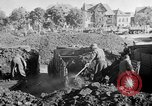 Image of coal mining Germany, 1946, second 60 stock footage video 65675042618