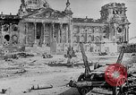 Image of captured German soldiers Germany, 1945, second 4 stock footage video 65675042620