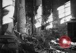 Image of captured German soldiers Germany, 1945, second 8 stock footage video 65675042620