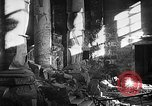 Image of captured German soldiers Germany, 1945, second 9 stock footage video 65675042620
