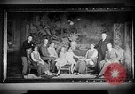 Image of captured German soldiers Germany, 1945, second 12 stock footage video 65675042620