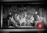 Image of captured German soldiers Germany, 1945, second 16 stock footage video 65675042620