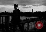 Image of British soldier Germany, 1946, second 4 stock footage video 65675042621