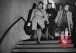 Image of British soldier Germany, 1946, second 22 stock footage video 65675042621