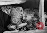 Image of British soldier Germany, 1946, second 34 stock footage video 65675042621