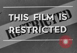 Image of Operation Pluto European Theater, 1945, second 2 stock footage video 65675042622