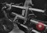 Image of Operation Pluto European Theater, 1945, second 54 stock footage video 65675042622