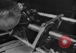 Image of Operation Pluto European Theater, 1945, second 55 stock footage video 65675042622