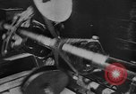 Image of Operation Pluto European Theater, 1945, second 56 stock footage video 65675042622