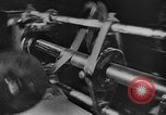 Image of Operation Pluto European Theater, 1945, second 57 stock footage video 65675042622
