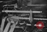 Image of Operation Pluto European Theater, 1945, second 58 stock footage video 65675042622