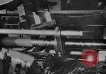 Image of Operation Pluto European Theater, 1945, second 59 stock footage video 65675042622