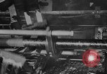Image of Operation Pluto European Theater, 1945, second 60 stock footage video 65675042622